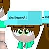 charlierowe168's avatar