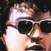 charlieroxxit's avatar