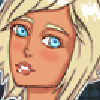 Charliesan's avatar