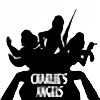 CharliesAngelsGal's avatar