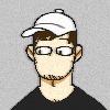 CharliesGallery's avatar