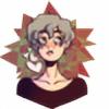 charliesielo's avatar