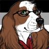 CharliesKorner's avatar