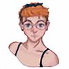 CharliesPawsomeArt's avatar