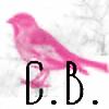 CharlieStyle's avatar