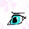 CharlieTheAngel14's avatar