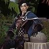 charliethemagpie's avatar