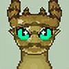 CharlieTheNightfury's avatar