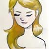 charlietramp's avatar
