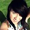 charlievix's avatar