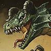 CharlieWilcher's avatar