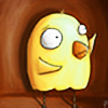 CharlieYJH's avatar