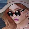 Charlieza's avatar