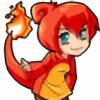 charliezardyt's avatar
