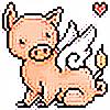 Charlikesmudkips's avatar