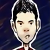 CharlinkyoC's avatar