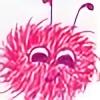 CharlinsArt's avatar
