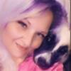 CharliProModel's avatar