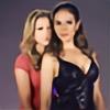 CharliSteal7's avatar