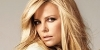 Charlize-Theron's avatar