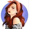 CharlizeArtZZ's avatar