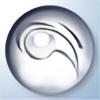 charllesms's avatar