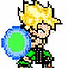 CharlodbZ's avatar