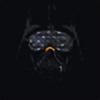 charlojb's avatar
