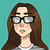 Charloobloo's avatar