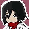 Charlos34's avatar