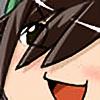CharlosPlz's avatar