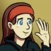 charlot-sweetie's avatar