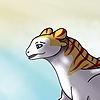 Charlott-A's avatar