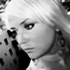 charlotta-sophia's avatar