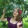 CharlottaRose's avatar