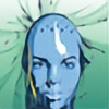 CharlottCarrot's avatar
