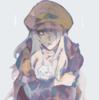 Charlotte-Exotique's avatar