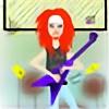 Charlotte-Lancer's avatar