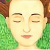 charlotte-rhubarb's avatar