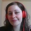 Charlotte-Stone's avatar