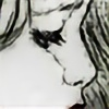 Charlotte0kita's avatar