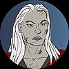 charlotte221's avatar