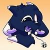 CharlotteBoi's avatar