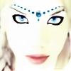 charlottedreams's avatar