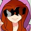 CharlotteEmma94's avatar