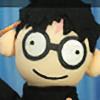 charlottef1's avatar