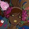 Charlottegirls's avatar