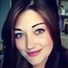 CharlotteHood-Art's avatar