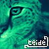 charlottei's avatar