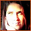 CharlotteK's avatar